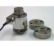 Loadcell VLC123 VMC USA176x154