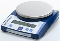 portable scales 207x141